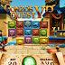 Gonzo's Quest VR-slotmaskin