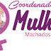 Coordenadoria da Mulher de Machados, promove evento em alusão ao Dia Internacional da Mulher