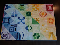 https://kristaquilts.blogspot.com/2019/01/summer-sampler_27.html