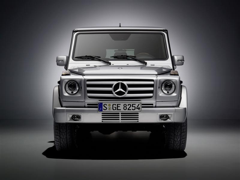 Benz Car Wallpapers Free Download Mercedes Benz G Class Hd Wallpaper Pic