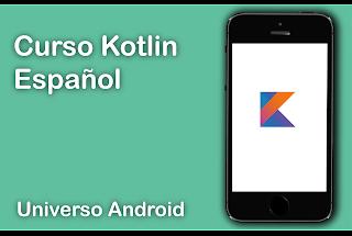 Android Studio - ProgressBar Kotlin