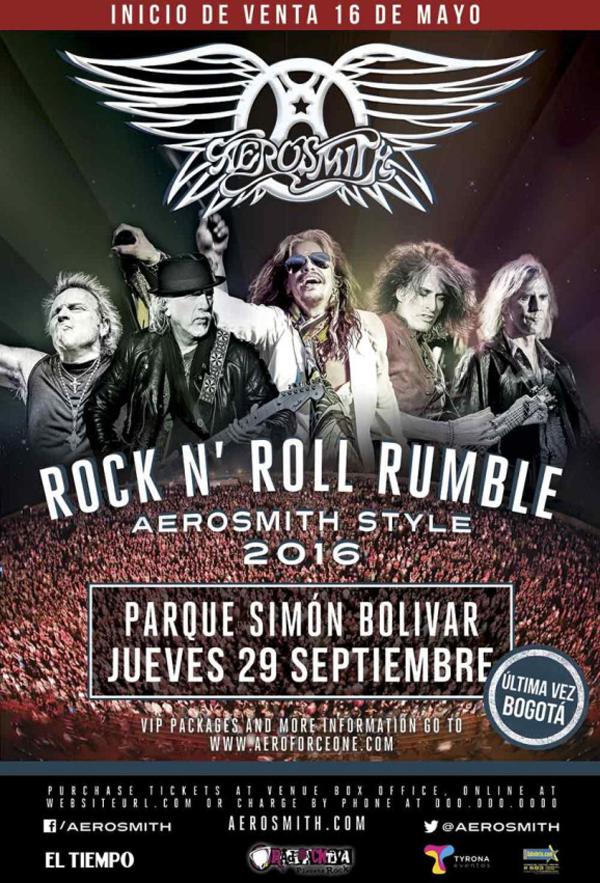 Aerosmith-Colombia-concierto