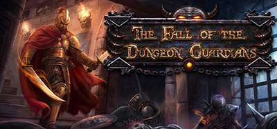 The Fall of the Dungeon Guardians Enhanced Edition-PLAZA