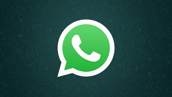 WhatsApp ya reproduce vídeos mientras se descargan