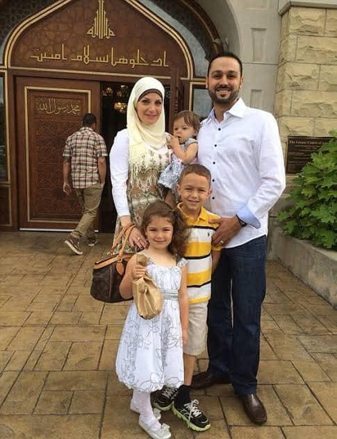 """برنامج """"ريجيو إميليا"""" ودوره فى تعلم أطفال الروضات بمصر""""7"""""""