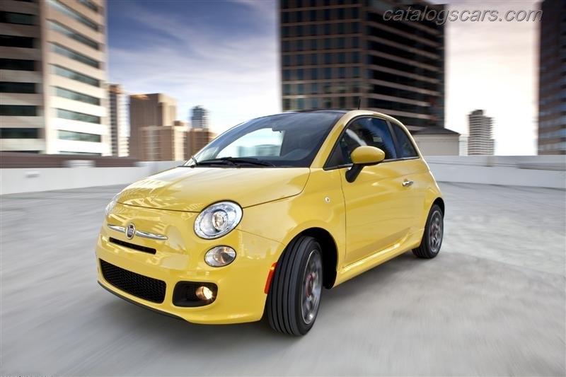 صور سيارة فيات 500 2012 - اجمل خلفيات صور عربية فيات 500 2012 - Fiat 500 Photos Fiat-500-2012-01.jpg