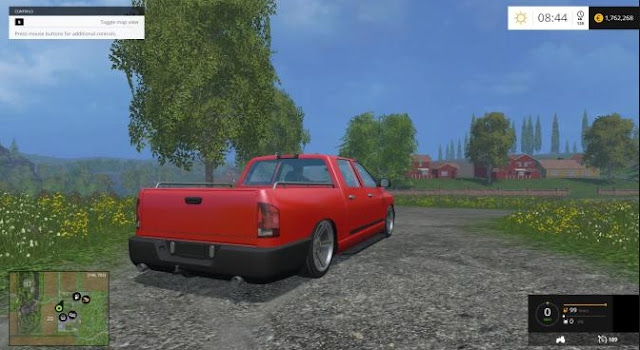 game keren Drift simulator