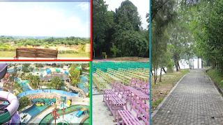 7 Wisata Kota Pekanbaru 2018 Terbaru Wajib Dikunjungi untuk berlibur bersama keluarga