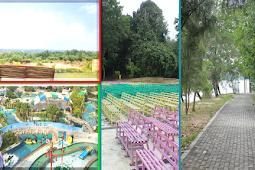 7 Wisata Kota Pekanbaru 2018 Terbaru Wajib Dikunjungi