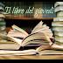Thursday's Book: il libro del giovedì (103)