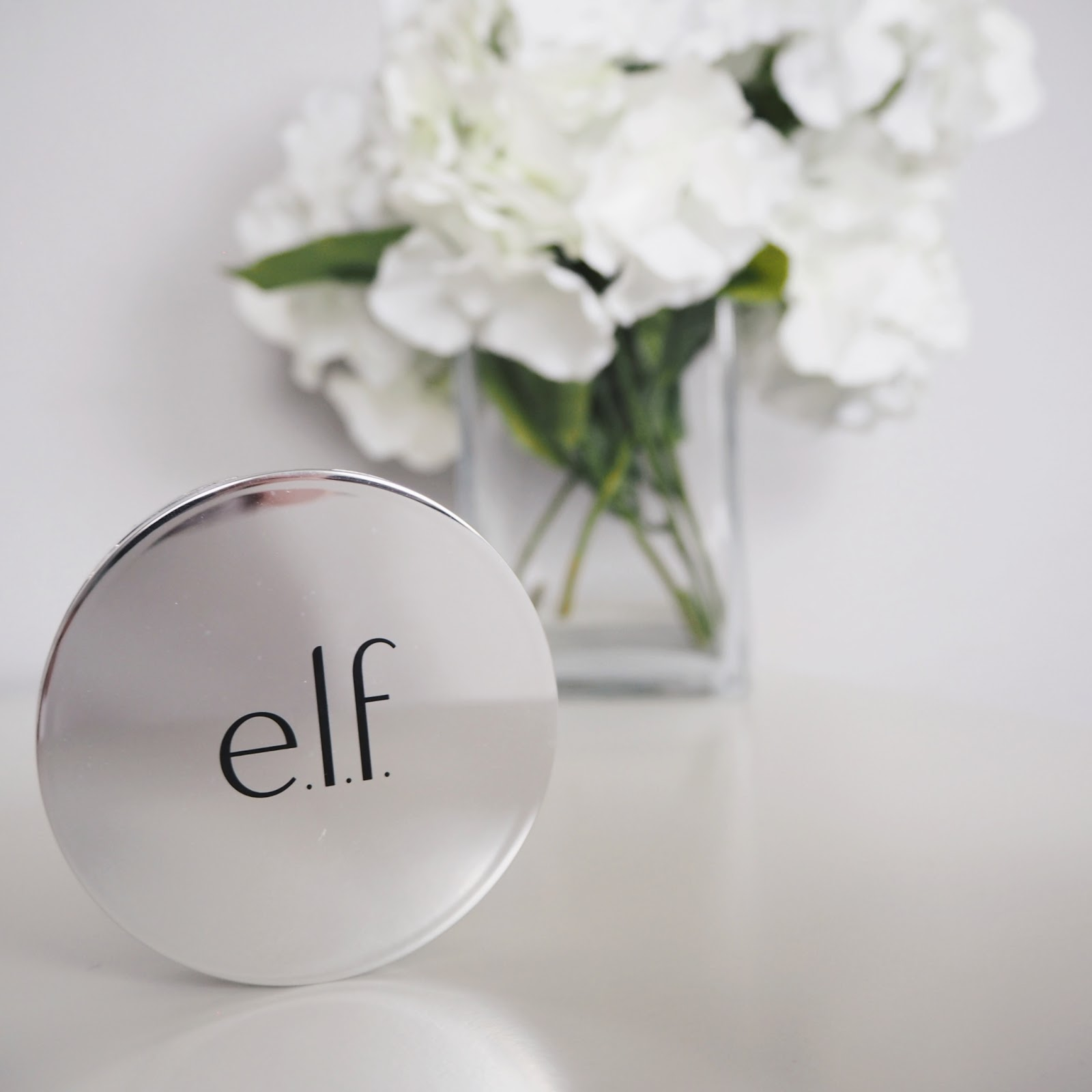 e.l.f Finishing Powder
