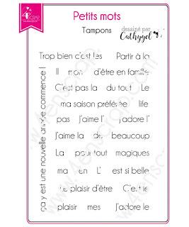 https://www.4enscrap.com/fr/tampons/1217-tampon-transparent-scrapbooking-carterie-mots-petits-mots-4001111701264.html