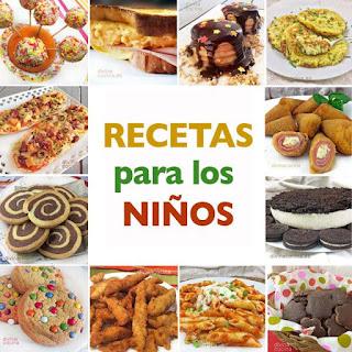 Image Result For Recetas De Cocina Cortas Con Verbos En Infinitivo
