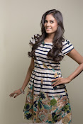 chandini latest glam pics-thumbnail-12