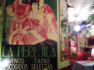"""Fotografía de """"Tertulia-Café Historias y chismes ..."""" 3"""