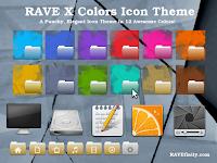 http://www.ravefinity.com/p/rave-x-icon-theme.html