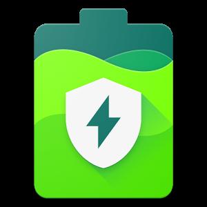 تطبيق AccuBattery,تنزيل تطبيق AccuBattery,تحميل تطبيق AccuBattery,تطبيق لفحص بطارية الهاتف