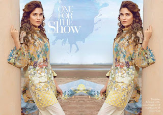 Cross-stitch-eid-lawn-summer-dresses-2017-with-prices-14