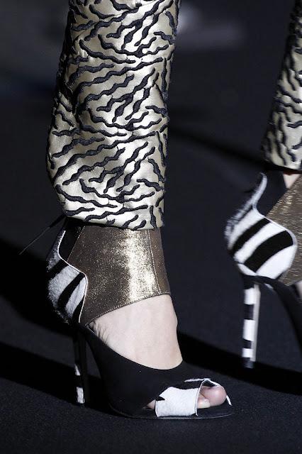 Alvarno-El-Mundo-a-través-de-los-zapatos-ElBlogdePatricia- otoño-invierno-2016
