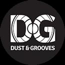 http://www.dustandgrooves.com/