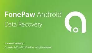 Cara dan juga Tips Mengembalikan File atau Recovery Data Yang Terhapus Dengan FonePaw Di Android