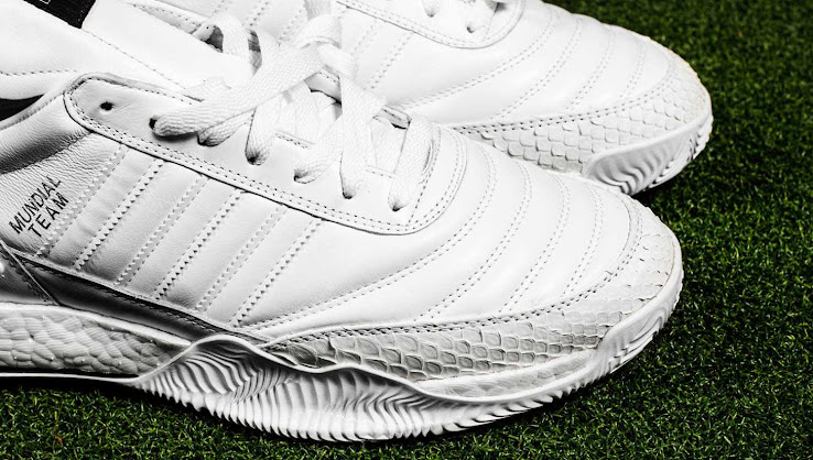Whiteout conocer Adidas x Shoe Surgeon Copa Rose dio Rose dio a conocer Footy Headlines cd4b05a - accademiadellescienzedellumbria.xyz