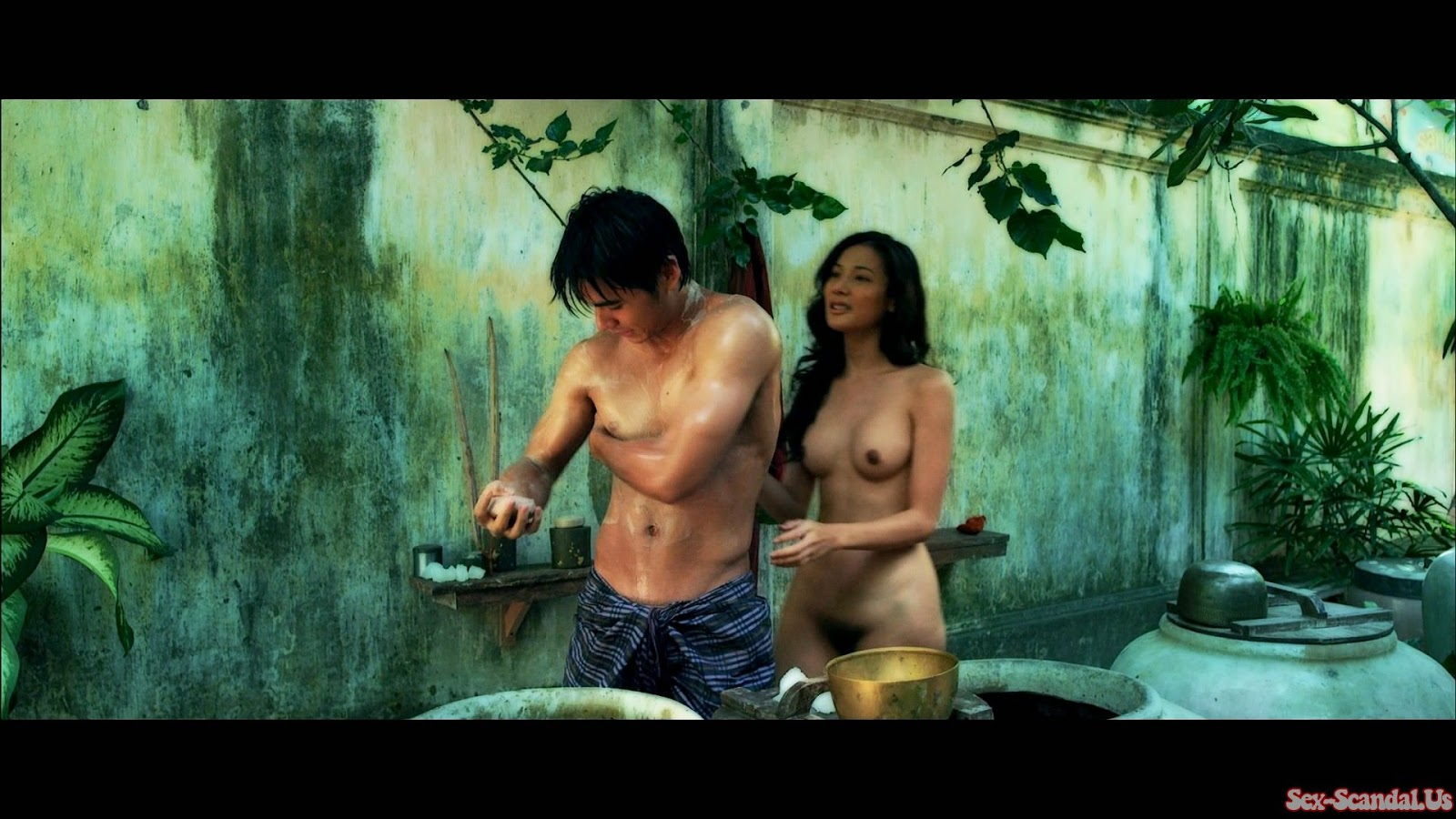 Free Thai Sex Movie