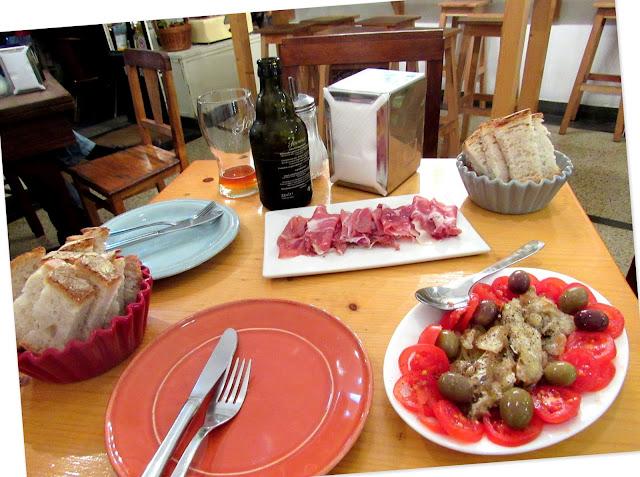 Gastronomia portuguesa o que comer em portugal