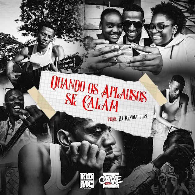 https://fanburst.com/dorivaldo/kid-mc-ft-paulo-flores-quando-os-aplausos-se-calam-rap-prod-dj-revolution/download