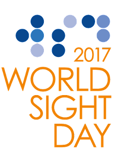 https://www.iapb.org/advocacy/world-sight-day/world-sight-day-2017/promotional-material/