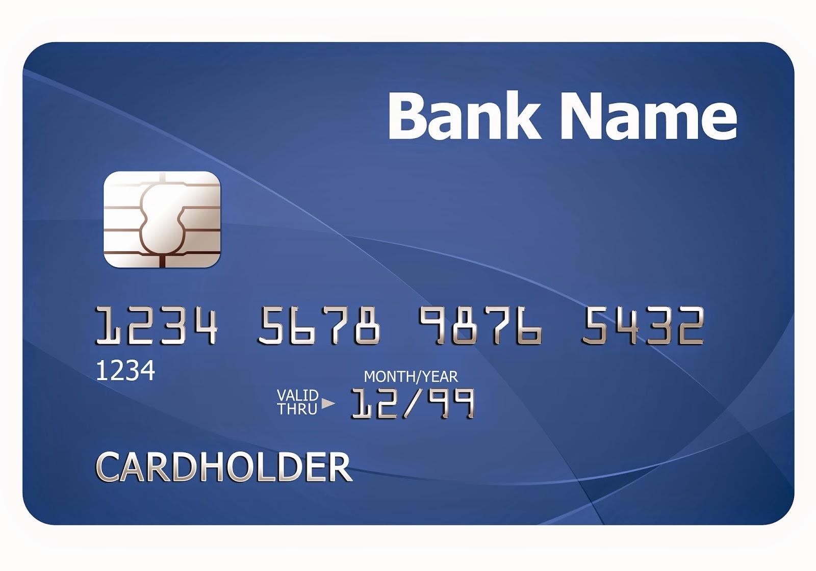 how a debit card works banker factory. Black Bedroom Furniture Sets. Home Design Ideas