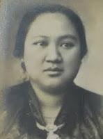 Organisasi Wanita Masa Pergerakan Nasional