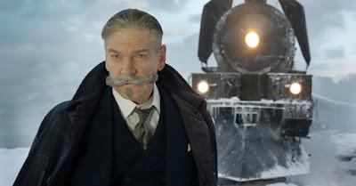 screen din filmul Murder on Orient Express - imagine preluată de pe site-ul crosswalk.com