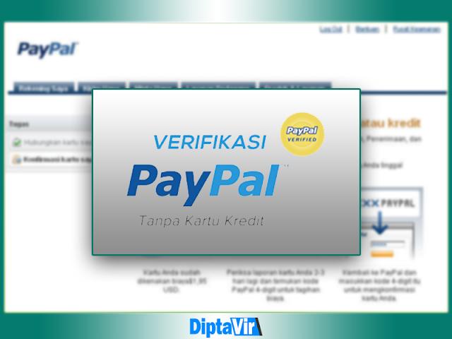 Inilah-Cara-Verifikasi-Paypal-Tanpa-Kartu-Kredit-Yang-Perlu-Sobat-Coba