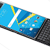 BlackBerry Android smartphone [LATEST]
