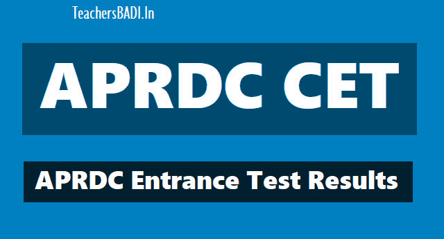 aprdc cet 2018 results,aprdc admission entrance test 2018 results,apreis rdc cet 2018 results,aprdc admission test results 2018,apr degree admissions