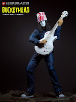 http://loosecollector.blogspot.com/2016/09/buckethead-7-inch-scale-statue.html
