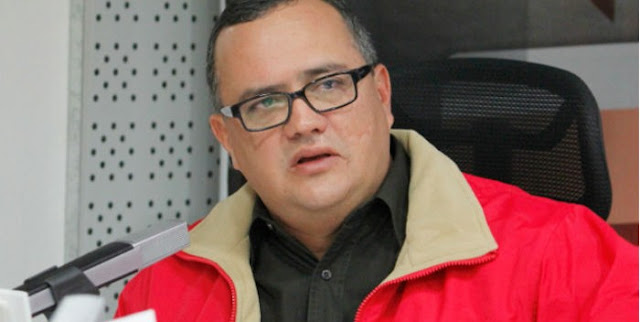 Cayó el pez gordo que faltaba: EEUU sanciona a Diosdado Cabello