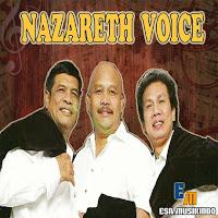 Nazareth Voice - Boasa Sai Muruk Ho Tu Au