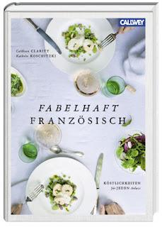 https://www.callwey.de/buecher/fabelhaft-franzoesisch/