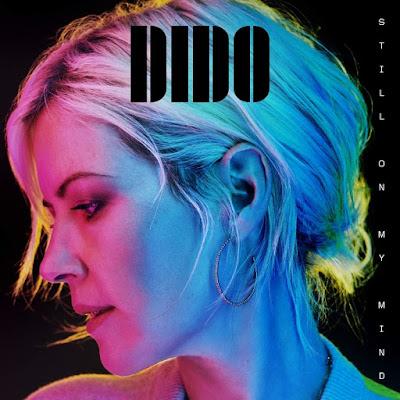Still On My Mind Dido Album