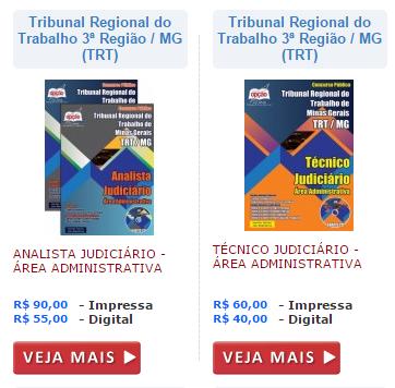 Apostila-TRT-Minas-Gerais-MG