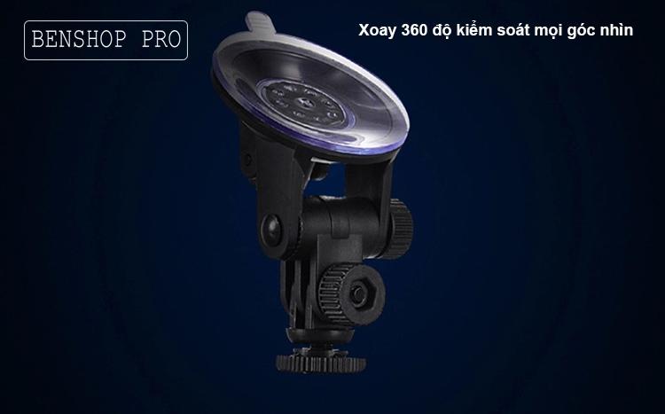 HD Plus K6000