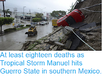 https://sciencythoughts.blogspot.com/2013/09/at-least-seventeen-deaths-as-tropical.html