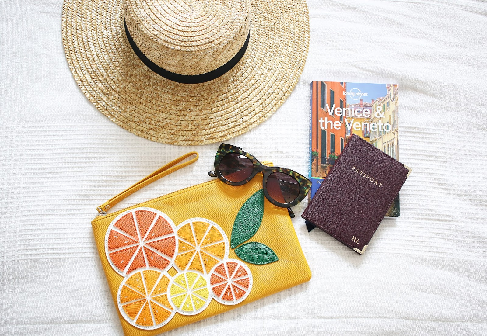 Travel: 7 tips to help you travel more (even when you're on a budget)