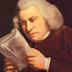 Dr samuel johnson biography, girlfriend, sister, who is, house, wiki, dictionary, quotes, books, the life of, the works of, life of, the life of by james boswell, works, london, a dictionary of the english language, william, lives of the poets, the rambler, the life of summary, first english dictionary, boswell, poems, london quote, rasselas, prize, painting, the idler, life of milton by summary, essays,  lichfield, dr  quotes, shakespeare, house, instagram, zitate, london poem by, london by summary