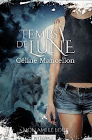 https://lachroniquedespassions.blogspot.com/2018/12/temps-de-lune-de-celine-mancellon.html