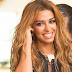 Ελένη Φουρέιρα: Νικήτρια στα βραβεία του ραδιοφώνου της Eurovision