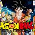 Dragon Ball Super Clips Hindi Fan Dubbed