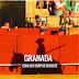 Carteles de la Feria de Granada